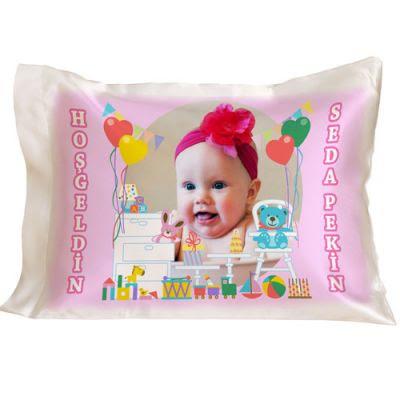 Bebeklere ne hediye alınabilir