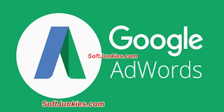 Google AdWords Editor 12 Keyword Planner Download For PC