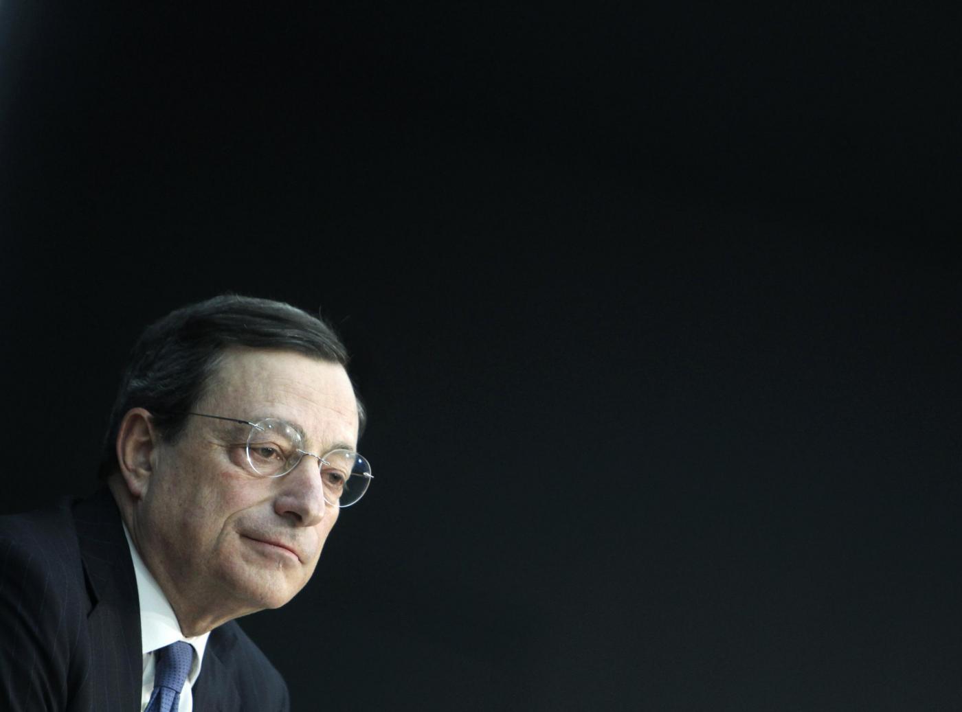 Mario Draghi (tempofertile.blogspot.com)