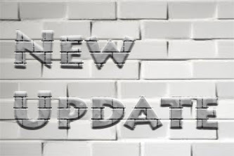 Cara-Mudah-Update-Artikel-Tanpa-Menulis-Artikel