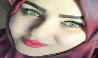 تــزوج أرملة وأسكــن معهــا على نفقتـــها .. أرقام أرامل للزواج 2019