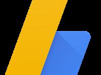 Cara Mendaftar Google Adsense Langsung Diterima dengan Cepat