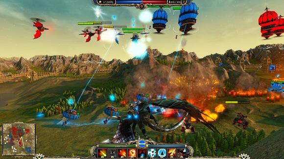 divinity-dragon-commander-imperial-edition-pc-screenshot-www.ovagames.com-5