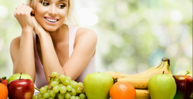http://www.nbtips.com/2014/09/7-best-anti-aging-vitamins-and-natural-sources.html