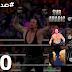 #صدى_المصارعة الحلقة #40 الأخيرة - تحليل مهرجان السمر سلام 2015 | #Wrestling_Echo !