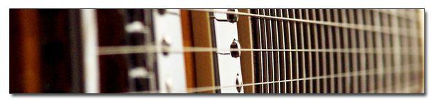 http://www.manualguitarraelectrica.com/p/calibres-cuerdas-guitarra-electrica.html