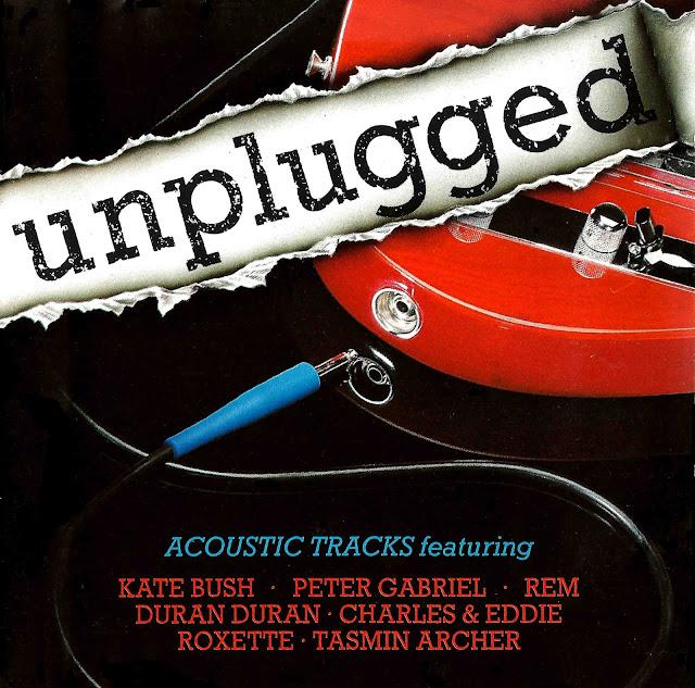 Unplugged%2B-%2BVA_Cap1.jpg