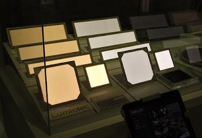 OLED-Layar LCD vs OLED vs AMOLED: Apa Bedanya?