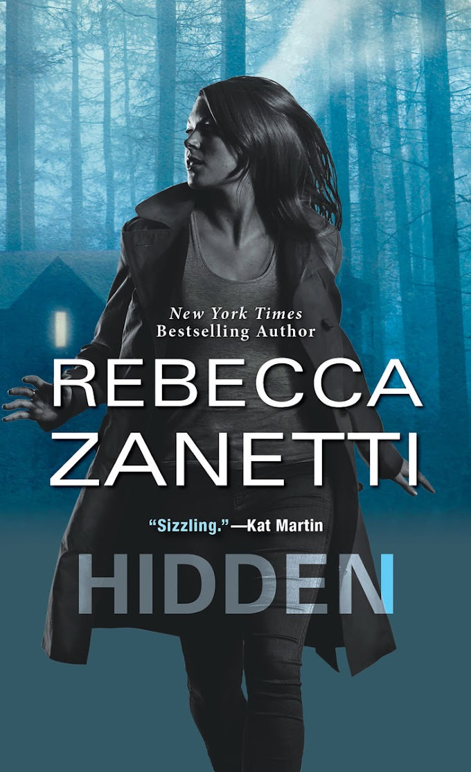 [PDF] Free Download Hidden By Rebecca Zanetti
