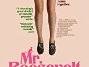 Download Film Comedy: Mr. Roosevelt (2017) Full Movie Terbaru Gratis Subtitle Indonesia