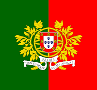 Military_flag_of_Portugal.png