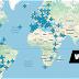Estas son las contraseñas Wi-Fi de los principales aeropuertos del mundo