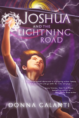 Middle Grade Ninja Guest Post Quot From Adult Thrillers To