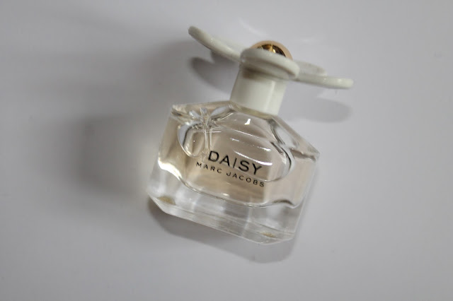 Swatch Parfum Daisy - Marc Jacobs