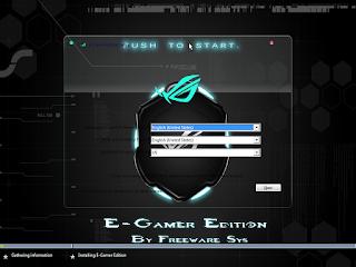 windows 7 x64 game edition 2015 скачать торрент