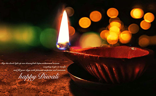 Diwali Photo Hd download