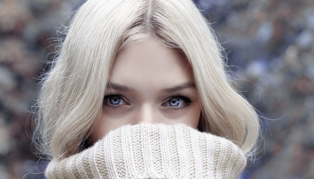 9 Easy & Highly Effective Beauty Tips For Face
