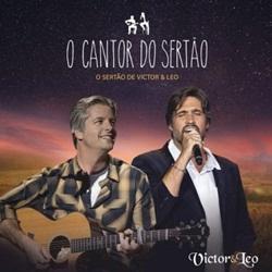Download Victor e Leo – O Cantor do Sertão (2018)