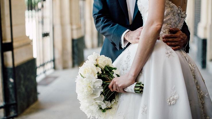 Tekan Angka Perceraian, Calon Pengantin Harus Ikut Kursus Pernikahan