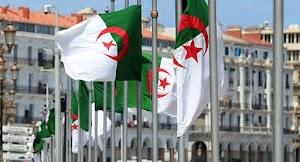 تاريخ إجراء الانتخابات الرئاسية في الجزائر 2019