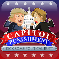 capitol punishment apk