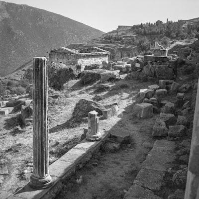 Αρχαιολογική Εταιρεία: Παράταση μέχρι τέλος του 19 για την έκθεση McCabe