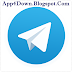 Telegram 2.6.1 For Android APK Latest