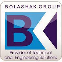 Job search at Bolashak Group - Kazakhstan Oil and Gas | EPC Job
