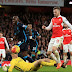 Gunners to take advantage of drained hosts