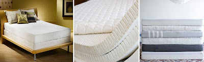 Mattress in Chennai