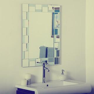 bathroom remodel springfield ma + 4 Modern Bathroom Design Ideas For Your Private Heavent