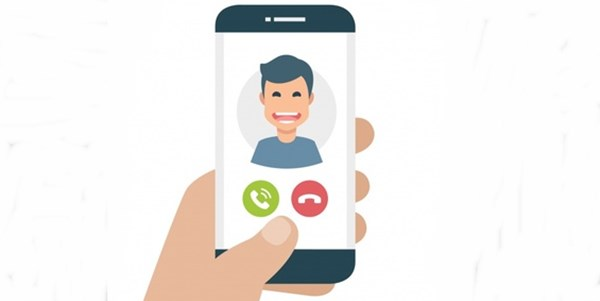 Cara Buka Pola Lenovo Terkunci Lupa Password panggilan telepon