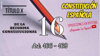 reforma-constitucion-española