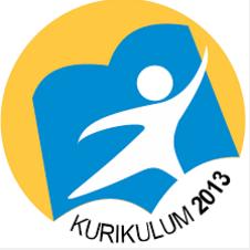Mengenal Revisi Kurikulum 2013, Revisi Kurikulum 2013 pict