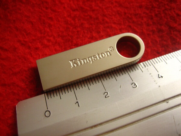 update harga flashdisk kingston terbaru