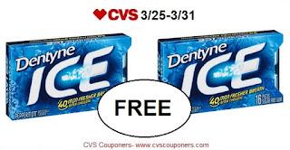 http://www.cvscouponers.com/2018/03/score-3-free-dentyne-gum-single-packs.html