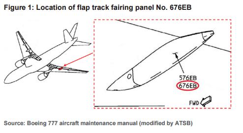 missing aircraft boeing 777 9m mro 8 march 2014 rh ezli007 blogspot com Boeing 777 Interior Boeing 787