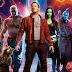 Box-office US du weekend du 05/05/2017 : Les Gardiens sont les nouveaux boss du B.O !