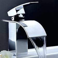 كتالوج أجدد اسعار خلاطات مياة روكا وايديال ستاندرد للمطابخ والحمامات في مصر 2022 جميع الأنواع بالصور