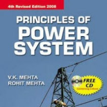 pdf electrical transmission distribution reference book of