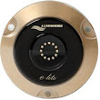 Lumishore SMX Series Now Available at Luma Sea Yacht Lighting