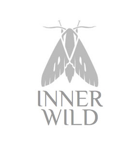 Inner Wild wilderness wear for dearhearts