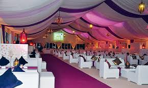 EVENT EQUIPMENT RENTAL IN UAE. EVENT EQUIPMENT RENTAL IN SHARJAH. EVENT EQUIPMENT RENTAL IN AJMAN. Event Management. Event Management And Entertainments In Dubai Kids Birthday Party Packages Dubai. Event Management Companies in Dubai. Event Management Company in Dubai. Event Management Dubai-UAE. Event Photography.  Event Planner in Dubai. Event Planning and Management Agency in Dubai. Event Rentals and Services. Events and Entertainment. Events Company Dubai. Events Organising and Rentals. Eventwise Events Management. Rental Decoration Lights Chair Tables Sound System Air Cooler Hire Dubai. Rental Events Equipment Lights Decoration Air Cooler Sound System Furniture & Tents Dubai. Rental Furniture Abu Dhabi Lights Decoration Air Cooler Sound System Tents Etc.. RENTAL WEDDING EVENTS TENTS UAE. Wedding & Event Equipment's. Wedding and Portrait Photographer. Wedding Arrangement Organizer.  Wedding Cultural Designs Dubai Wedding Decoration Light, String Light, Color Wash, Disco Light Hire. Wedding Light Decor by Al Duha Tents 0568181007 Wedding Mania by Scream Entertainment Creative Organizer Wedding Organizers and Planners in Dubai. Wedding Photographer in Dubai, Photography Studio, Baby Birthday Party, Product Shoot and Corporate Wedding Photography Dubai. Wedding Planner Dubai. Wedding Planner In Dubai. Wedding Planners in Dubai. Wedding Services in Dubai. Wedding Service in Sharjah. Wedding service in Ajman. Wedding Service in UAE. Wedding Services Wedding and Event Planning UAE Stage Kosha. Wedding Suppliers – UAE. WEDDING TENTS RENTS. Wedding, Birthday, Party Photo and Video Coverage. Dubai Baby Photographer. Dubai Brochure Design. Dubai Companion Models. Dubai Eid Surprise. Dubai Events Planers & Management Birthday, Wedding & General Parties Designers UAE. Dubai Events Rental Tents Lights Chair Tables Air Cooler UAE. Dubai F&B,hotels,apartments,malls,supermarket, Buildings,towers,offices,restaurants,clubs,events. Dubai Party Planner. Sharjah Party Planner. Ajman