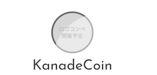 15000 Token From Japanes Airdrop