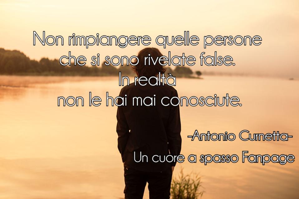 Un Cuore A Spasso Fanpage Antonio Curnetta Un Cuore A Spasso
