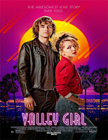 pelicula Valley Girl (2020)