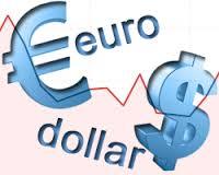 Rahasia Trik Pair EUR/USD
