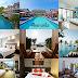 รวม 29 โรงแรมที่พักพัทยาเหนือ วิวสวยๆ ราคาถูก ติดทะเล ใกล้ชายหาด บ้านพักเป็นหลังๆ มาให้เลือกพักค่ะ