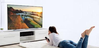 LED TV in Pakistan