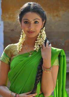 Malayalam actress hot Uthara Unni Images
